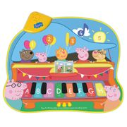 PEPPA-PIG-TAPETE-MUSICAL