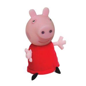 PEPPA-PIG-CABECA-VINIL