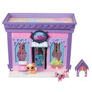 LITTLEST-PET-SHOP-AMIGOS-FASHIONS-SALAO-DOS-PETS