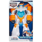 PLAYSKOOL-HEROES-TRANSFORMERS-RESCUE-BOTS-BLADES-THE-FLIGHT-BOT-EMBALAGEM
