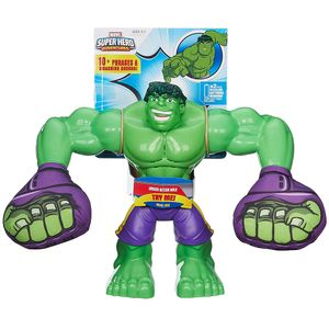 PLAYSKOOL-SUPER-HERO-ADVENTURES-HULK-EMBALAGEM