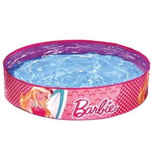 BARBIE-PISCINA-GLAMOUROSA-224L