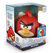 BONECO-ANGRY-BIRDS-RED-ATTACK-EMBALAGEM