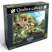 QUEBRA-CABECA-1000-PECAS-CASA-NO-LAGO-EMBALAGEM