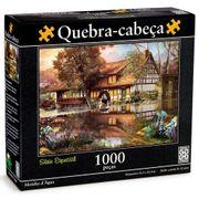 QUEBRA-CABECA-1000-PECAS-MOINHO-D-AGUA-EMBALAGEM