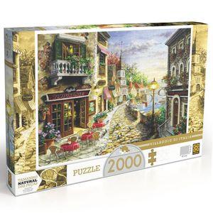 QUEBRA-CABECA-2000-PECAS-VILLAGGIO-DI-ITALIA-EMBALAGEM
