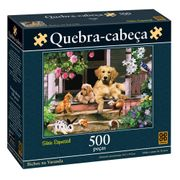 QUEBRA-CABECA-500-PECAS-BICHOS-NA-VARANDA-EMBALAGEM