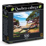QUEBRA-CABECA-500-PECAS-CANOAS-EMBALAGEM