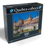 QUEBRA-CABECA-500-PECAS-SEVILHA-EMBALAGEM