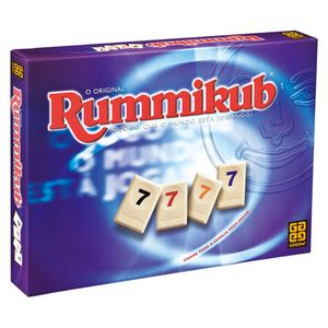 JOGO-RUMMIKUB-EMBALAGEM