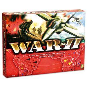 JOGO-WAR-II-EMBALAGEM