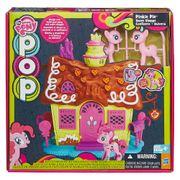 MY-LITTLE-PONY-POP-DOCERIA-PINKIE-PIE-EMBALAGEM