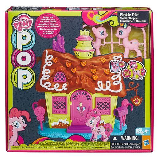 MY-LITTLE-PONY-POP-DOCERIA-PINKIE-PIE-EMBALAGEM