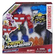 TRANSFORMERS-HERO-MASHERS-OPTIMUS-PRIME-EMBALAGEM