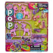 MY-LITTLE-PONY-POP-PRINCESS-TWILIGHT-SPARKLE-E-CADANCE-EMBALAGEM