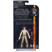 STAR-WARS-BLACK-SERIES-LUKE-SKYWALKER-EMBALAGEM