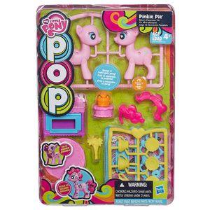 MY-LITTLE-PONY-POP-PINKIE-PIE-OBJETOS-EMBALAGEM