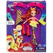 MY-LITTLE-PONY-EQUESTRIA-GIRLS-SUNSET-SHIMMER-EMBALAGEM