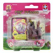 FILLY-PRINCESS-LORI-P1-EMBALAGEM