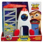 TOY-STORY-3-CONJUNTO-PIZZA-PLANET-EMBALAGEM