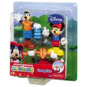 MICKEY-MOUSE-CLUBHOUSE-ACAMPAMENTO-MICKEY-E-PATETA-DEMONSTRACAO