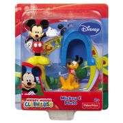 MICKEY-MOUSE-CLUBHOUSE-MICKEY-E-PLUTO-EMBALAGEM
