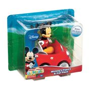 MICKEY-MOUSE-CLUBHOUSE-MICHEY-COM-VEICULO-EMBALAGEM