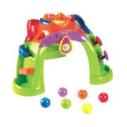 FISHER-PRICE-VULCAO-MUSICAL-DIVERTIDO