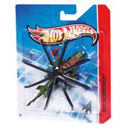 HOT-WHEELS-AVIOES-SKYBUSTERS-SKY-SCORCHER-EMBALAGEM