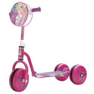 BARBIE-PATINETE-3-RODAS
