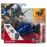 TRANSFORMERS-ONE-STEP-CHANGE-STRAFE-EMBALAGEM