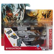 TRANSFORMERS-ONE-STEP-CHANGE-MEGATRON-EMBALAGEM
