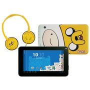 ADVENTURE-TIME-TABLET-ANDROID-COM-HEADPHONE