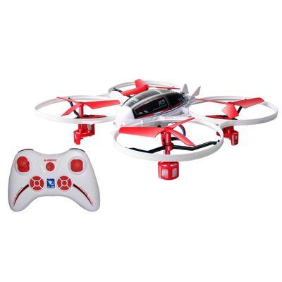 H-DRONE-R8-MEDIO-BRANCO