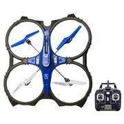 H-DRONE-S9-GRANDE-PRETO