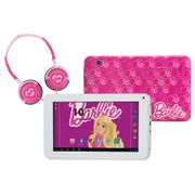 BARBIE-TABLET-ANDROID-COM-HEADPHONE