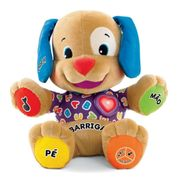 CACHORRINHO-APRENDER-E-BRINCAR-FISHER-PRICE