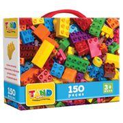 TAND-KIDS-SUPER-MALETA-150-PECAS-EMBALAGEM