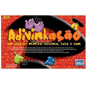 JOGO-ADIVINHACAO-EMBALAGEM