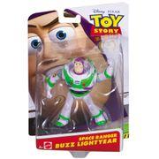 TOY-STORY-3-BUZZ-LIGHTYEAR-EMBALAGEM