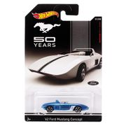 HOT-WHEELS-62-FORD-MUSTANG-CONCEPT-EMBALAGEM