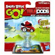 ANGRY-BIRDS-TELEPODS-GO-RED-EMBALAGEM