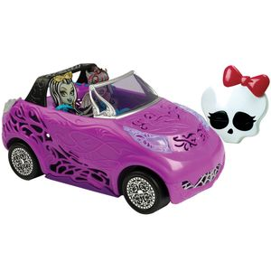 MONSTER-HIGH-GHOST-CAR
