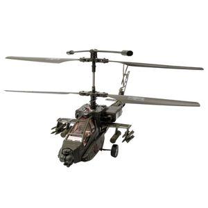 HELICOPTERO-COMMANDER-VERDE