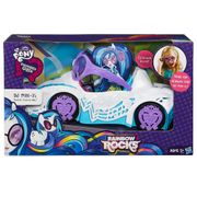 MY-LITTLE-PONY-EQUESTRIA-GIRLS-VEICULO-DJ-PON-ROCKIN-CONVERTIBLE-EMBALAGEM