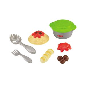 FISHER-PRICE-HORA-DO-SPAGHETTI