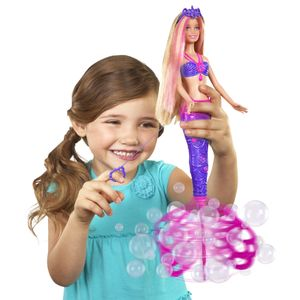 BARBIE-SEREIA-BOLHAS-MAGICAS-DEMONSTRACAO3