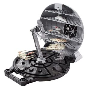 HOT-WHEELS-STAR-WARS-GLOBO-DA-MORTE-DEMONSTRACAO