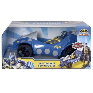 BATMAN-E-BATMOVEL-EMBALAGEM