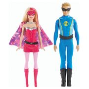 BARBIE-FILME-SUPER-PRINCESA-CASAL